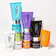 Glam Glow 格莱魅:发光面膜精选热卖护肤