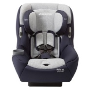 【中亚Prime会员】Maxi-Cosi 迈可适 Pria85 儿童安全座椅