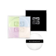 【上新9折+立减5欧+免邮中国】Givenchy 纪梵希四宫格焕彩蜜粉 #001 12g