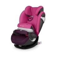 【立减5欧+8.8折+免邮中国】Cybex 赛百斯 Pallas M-fix 儿童汽车安全座椅 9个月-12岁