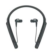 新款史低价!【美亚自营】Sony 索尼 WI-1000X 颈挂蓝牙入耳式耳机