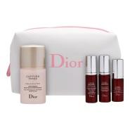 低至4.3折!Dior CAPTURE 保湿护肤旅行套装 5件套