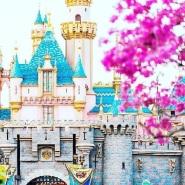 Disney 迪士尼:全场服饰、箱包、玩具、家居等