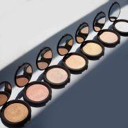 Nordstrom:becca 全线美妆产品