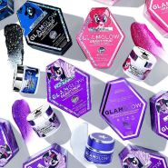 买一送一!Glam Glow 格莱魅:新款little pony面膜、经典发光面膜等