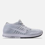 Nike 耐克 Zoom Flyknit Streak 6 男士气垫跑鞋