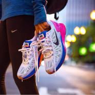 Eastbay:精选 Nike 耐克 时尚运动鞋、服饰等