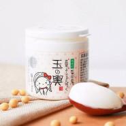 豆腐的盛田屋 豆腐面膜 150g*5盒
