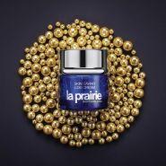 Unineed:LA PRAIRIE 莱珀妮 高端贵妇护肤品牌
