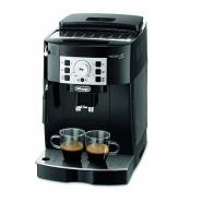 【中亚Prime会员】De'Longhi 德龙咖啡机 Magnifica S ECAM 22.110.B全自动咖啡机