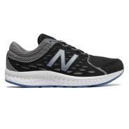 今日特价!New Balance 新百伦 420v3 男士跑鞋