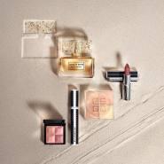 【最后1天】Feelunique中文官网:Givenchy 纪梵希、Burberry、资生堂等美妆护肤
