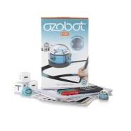 史低价!【美亚自营】Ozobot 智能游戏机器人
