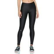 史低价!【美亚自营】Under Armour 安德玛 HeatGear Armour 女士强力伸缩型紧身运动裤