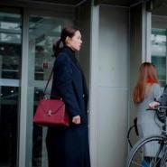 韩剧《经常请吃饭的漂亮姐姐》将于3月30日开播啦,