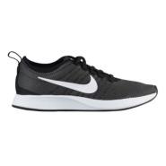 Nike 耐克 Dualtone Racer 女士跑鞋