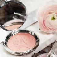 可收铁塔盘和月光石高光!Cult Beauty:Becca 粉紫色飞碟高光等 美妆产品