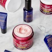 Nordstrom:Kiehl's 科颜氏高保湿霜,牛油果眼霜,夜间修复精华等等全线护肤品