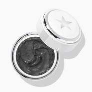 买一送一!Glam Glow 格莱魅 经典白罐清洁面膜 50ml