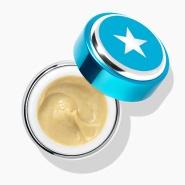 买1送1!Glam Glow 经典发光蓝罐补水面膜 50ml