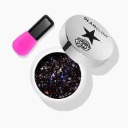买1送1!Glam Glow 格莱魅 新品小马宝莉合作星星升级版面膜