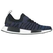 Adidas Originals 三叶草 正式发布全新鞋款 NMD R1 STLT 女士运动鞋