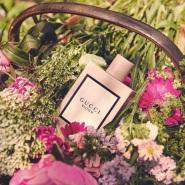 【10件更低价】Gucci 古驰 新款 Bloom 花木混合女士香水 50ml