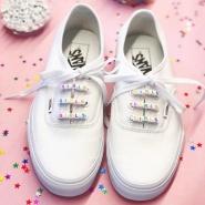 可直邮中国!size? 英国官网:精选 Nike、Adidas、puma、vans 等众多运动品牌服饰、鞋履