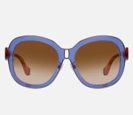 墨镜买起来!Balenciage 巴黎世家时尚太阳眼镜