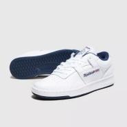 Reebok 锐步 club Workout 运动鞋