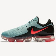 Nike Air VaporMax 女子跑步鞋 多种配色可选