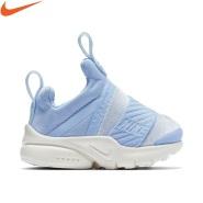 满额免邮中国!NIKE 耐克 儿童鞋 Presto Extreme SE TD