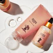 SkinStore:Grow Gorgeous 防脱生发精华等热卖洗护