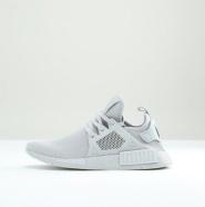 免费直邮中国!Adidas Originals 阿迪达斯 NMD XR1 运动鞋