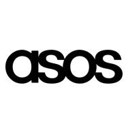 【最后半天!】ASOS 美国官网:全场男女服饰鞋包、美妆护肤