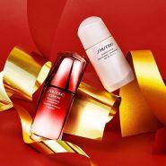 Nordstrom:Shiseido 资生堂全线美妆护肤