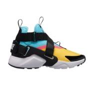新鞋款8折!Nike 耐克 Air Huarache City 大童款运动鞋
