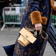 Saks Off 5th 官网:精选 Longchamp、zac zac posen 等品牌美包,Vince、Cole Haan 等美鞋