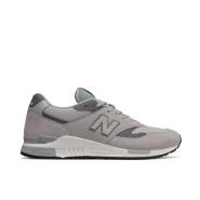 New Balance 新百伦 男士840灰色时尚运动鞋