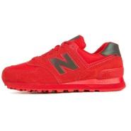 好价还有36码!New Balance 新百伦 574系列 女士运动鞋
