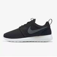 包邮!Nike 耐克 Roshe One 男士运动鞋