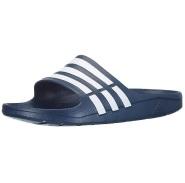 白菜价!双重优惠额外7.5折!【日本亚马逊】Adidas 阿迪达斯 凉鞋
