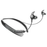 【中亚Prime会员】Bose QC30 无线蓝牙入耳式可调降噪耳机