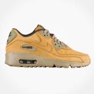 经典款 Nike 耐克 Air Max 90 大童款运动鞋