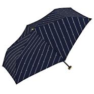 2件0税免邮!【中亚Prime会员】W.P.C 紫外线防晒折叠遮阳伞 50厘米 275-117 星链图案
