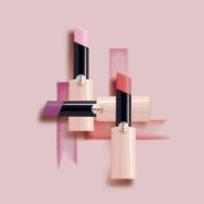 腮红霜全色号补货啦!Giorgio Armani Beauty 美国官网:NEO NUDE 粉色系列