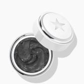 Glam Glow 格萊魅 經典白罐清潔面膜 50ml