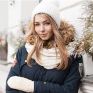 反季囤!Unineed:Hortons 英格兰 100% 羊毛球帽帽羊毛围巾