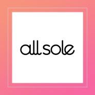 Allsole官网:精选 Vans、Clarks、Superga 等时尚运动鞋