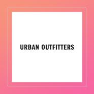 【仅1天!】Urban Outfitters US 官网:全场服饰鞋包、美妆护肤,